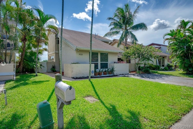 1701, Davie, FL, 33328 - Photo 1