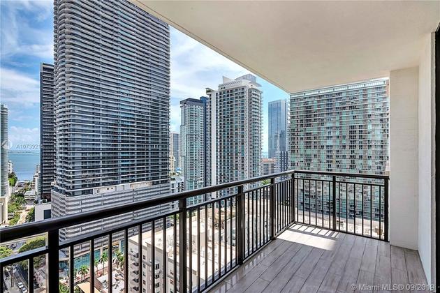 2859, Miami, FL, 33130 - Photo 2
