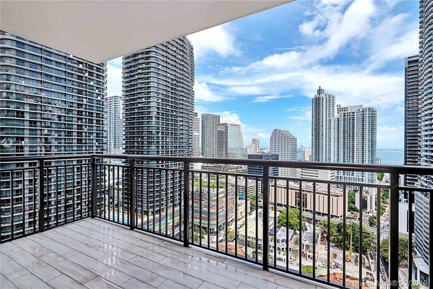 2859, Miami, FL, 33130 - Photo 1
