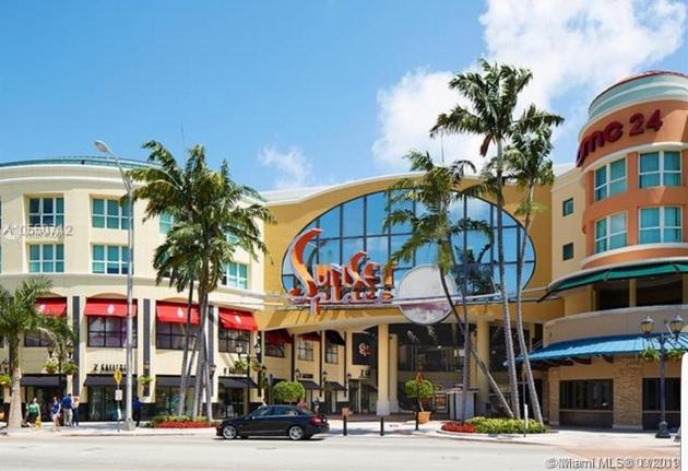 1090, South Miami, FL, 33143 - Photo 1