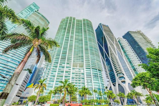 3399, Miami, FL, 33132 - Photo 1