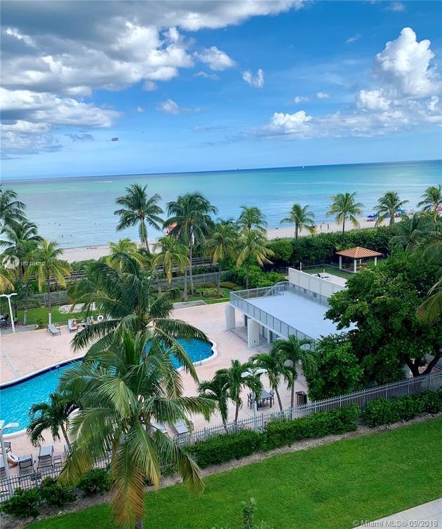 4548, Miami Beach, FL, 33140 - Photo 1
