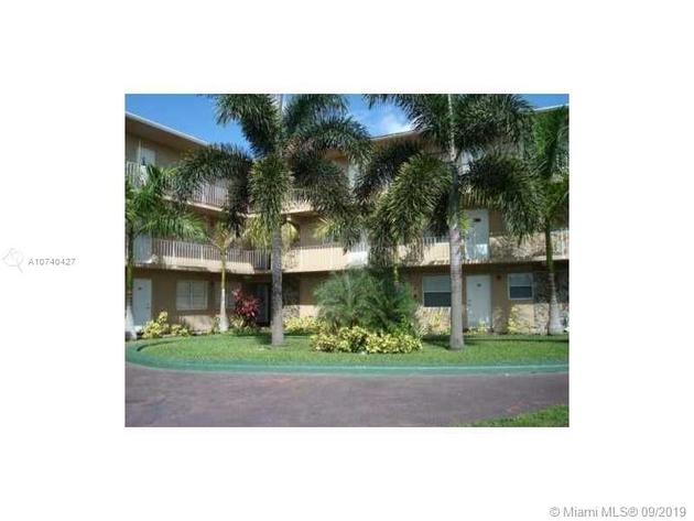 607, Miami, FL, 33173 - Photo 1