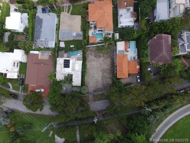 4531, Miami, FL, 33140 - Photo 2