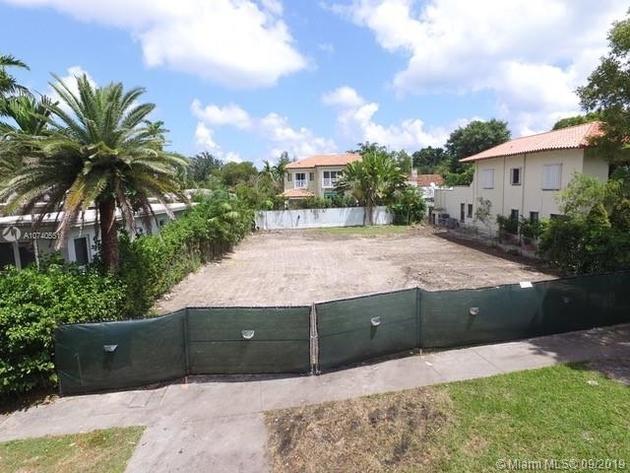 4531, Miami, FL, 33140 - Photo 1