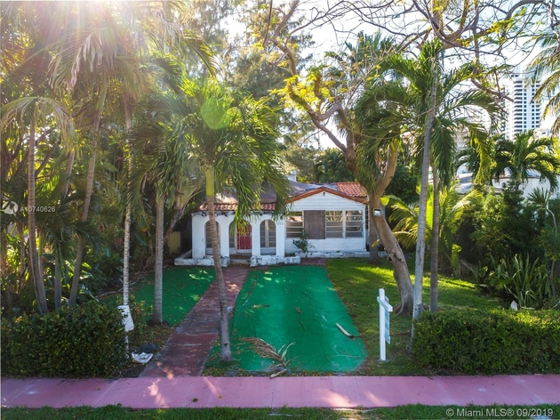5902, Miami Beach, FL, 33139 - Photo 1