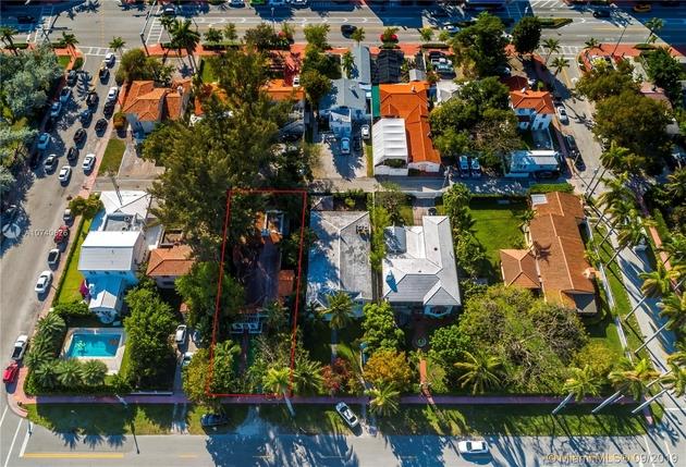 5902, Miami Beach, FL, 33139 - Photo 2