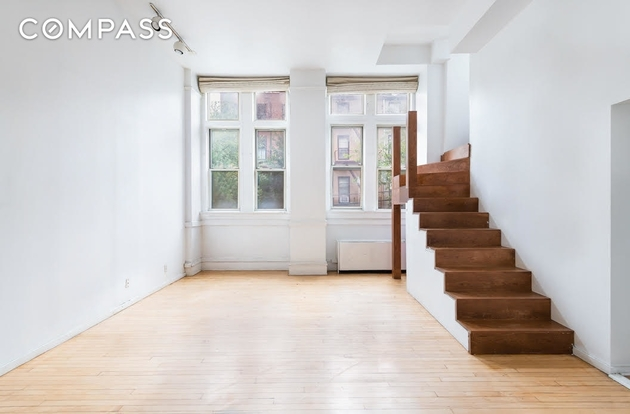 8602, Brooklyn, NY, 11231 - Photo 2