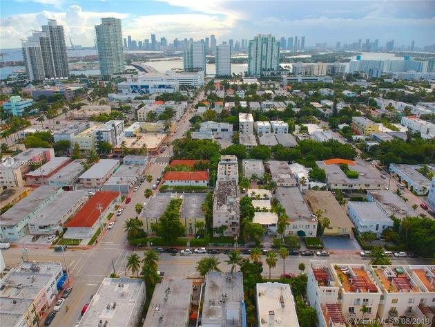 883, Miami Beach, FL, 33139 - Photo 2
