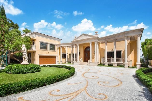 82264, Miami, FL, 33139 - Photo 1