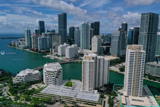 2947, Miami, FL, 33131 - Photo 1
