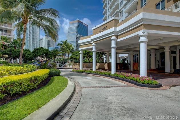 2947, Miami, FL, 33131 - Photo 2