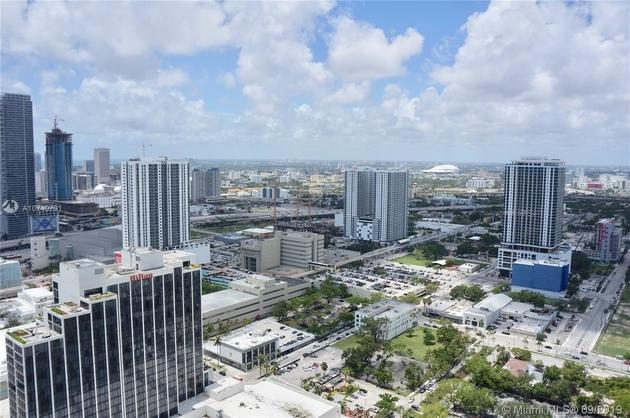 1983, Miami, FL, 33132 - Photo 2