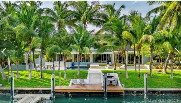 34034, Miami, FL, 33137 - Photo 1