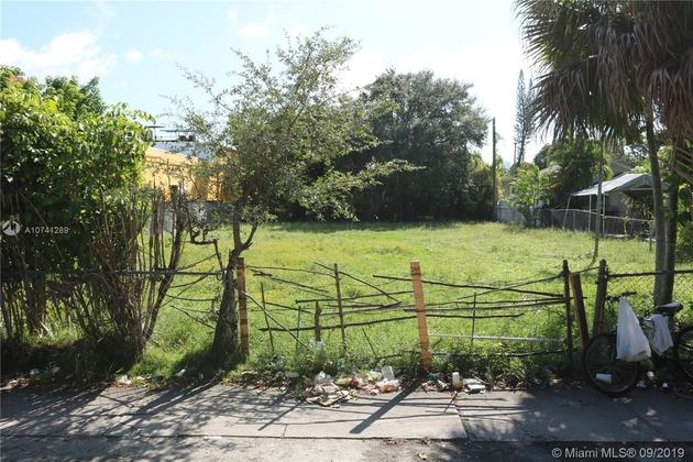 546, Miami, FL, 33127 - Photo 1