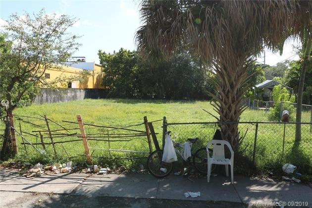 546, Miami, FL, 33127 - Photo 2