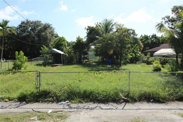 617, Miami, FL, 33127 - Photo 1