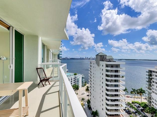 1409, Miami, FL, 33131 - Photo 1