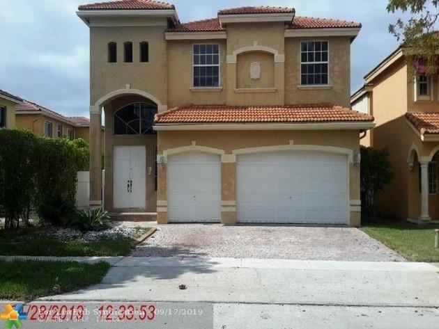2110, Miramar, FL, 33027 - Photo 1