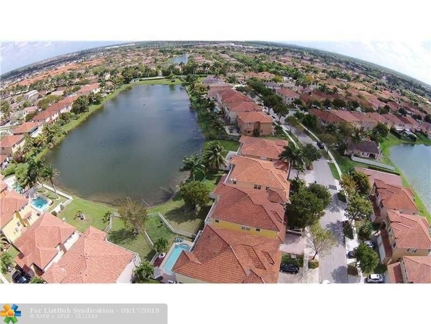 2110, Miramar, FL, 33027 - Photo 2