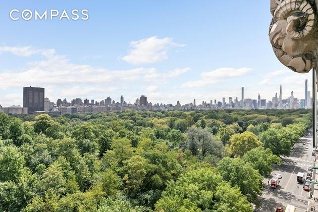 6108, New York, NY, 10025 - Photo 2