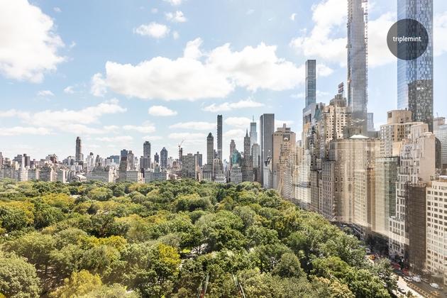 44007, New York, NY, 10023 - Photo 2