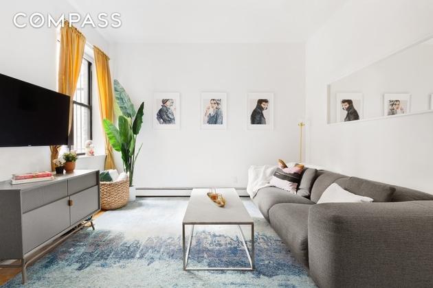 4041, Brooklyn, NY, 11238 - Photo 1