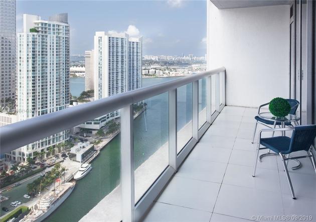 2225, Miami, FL, 33131 - Photo 2