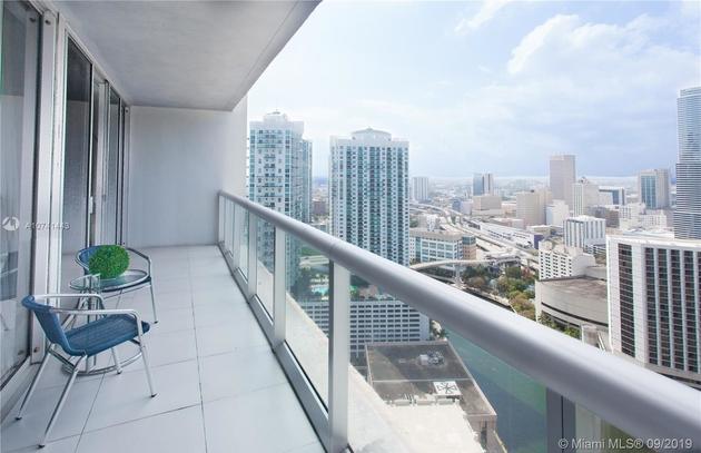 2225, Miami, FL, 33131 - Photo 1