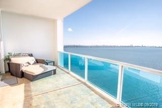 1583, Miami, FL, 33137 - Photo 1