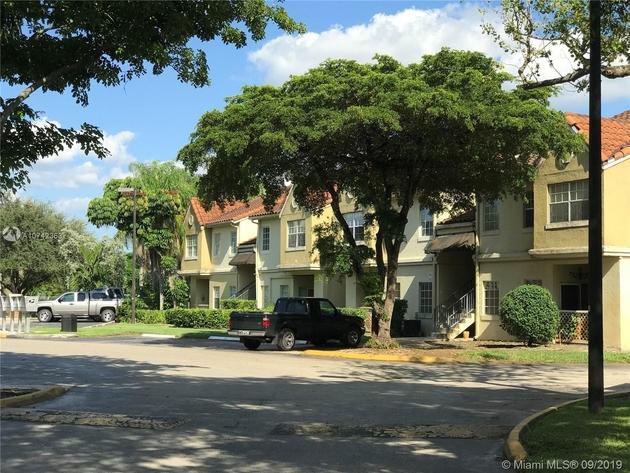 674, Miami, FL, 33015 - Photo 1