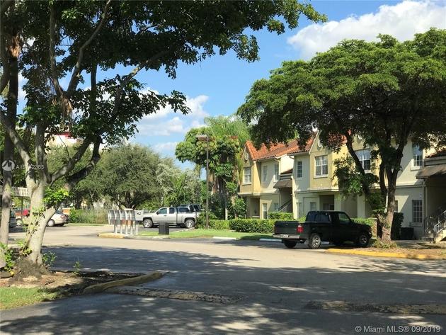 674, Miami, FL, 33015 - Photo 2