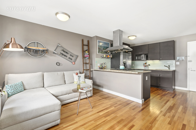 3299, Brooklyn, NY, 11237 - Photo 2