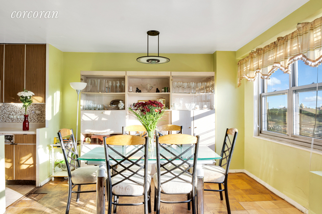 3380, Forest Hills, NY, 11375 - Photo 2