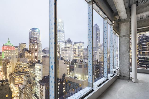 27358, New York, NY, 10036 - Photo 2