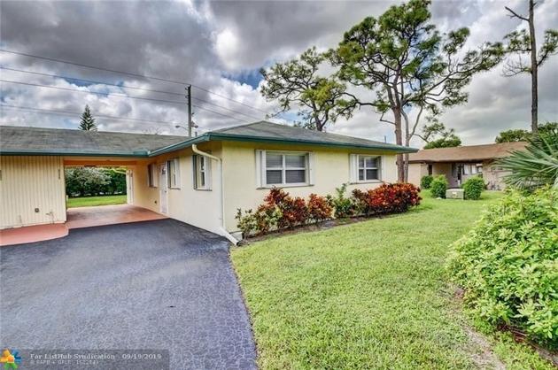 623, Delray Beach, FL, 33445 - Photo 1