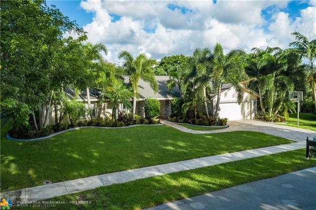 2422, Davie, FL, 33324 - Photo 2