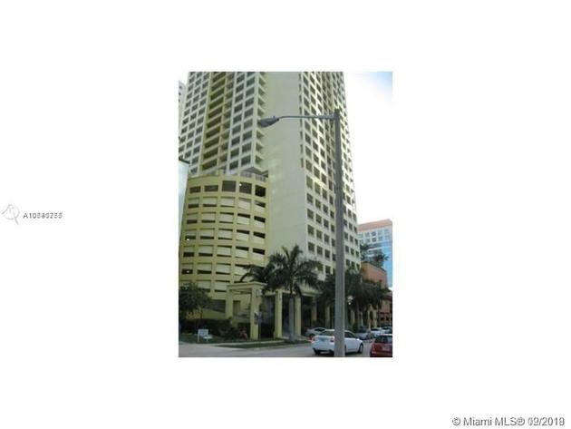 1111, Miami, FL, 33131 - Photo 1
