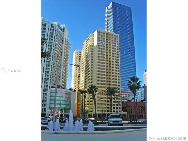 1111, Miami, FL, 33131 - Photo 2