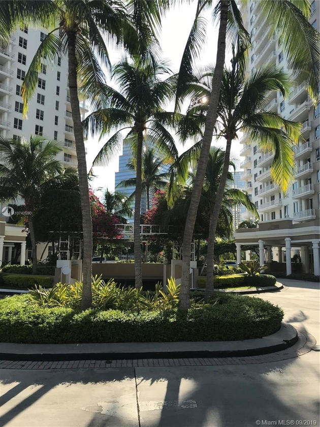 1830, Miami, FL, 33131 - Photo 1