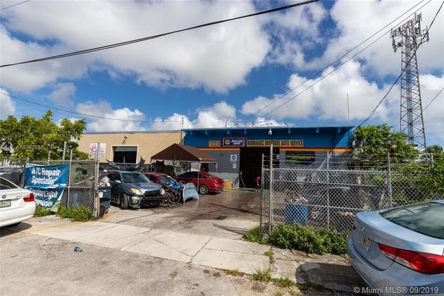 1513, Miami, FL, 33127 - Photo 1