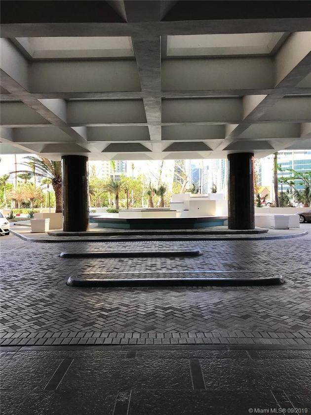 2202, Miami, FL, 33129 - Photo 2