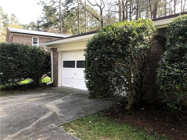894, Atlanta, GA, 30311 - Photo 2