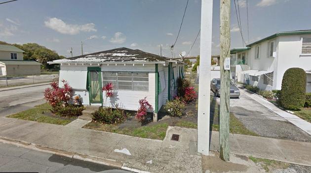1838, West Palm Beach, FL, 33401 - Photo 1