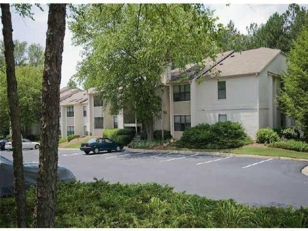 594, Sandy Springs, GA, 30350 - Photo 1