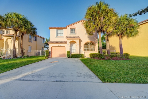 1714, Pembroke Pines, FL, 33028 - Photo 2