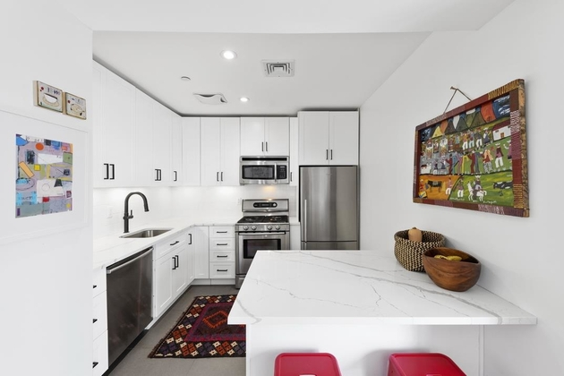 6518, Brooklyn, NY, 11249 - Photo 2