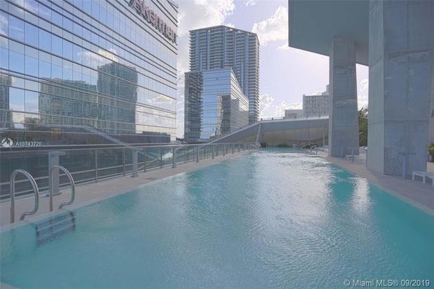 2140, Miami, FL, 33131 - Photo 2