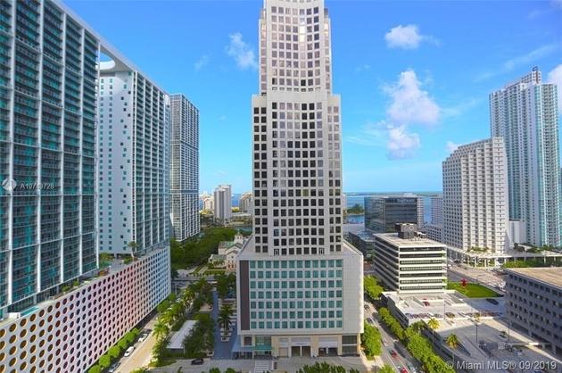 2140, Miami, FL, 33131 - Photo 1