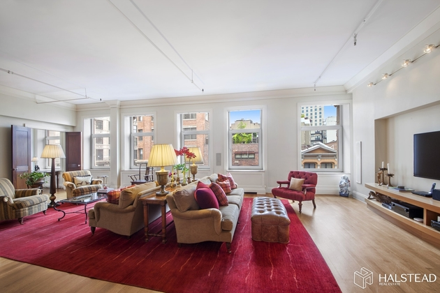 27920, New York City, NY, 10003 - Photo 1